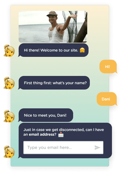 Labdbot_chats_exampels