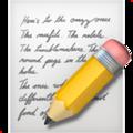write_emoji