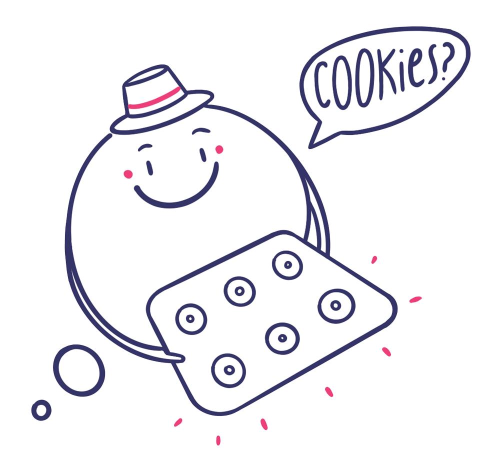 Landbot_cookies_ilustration