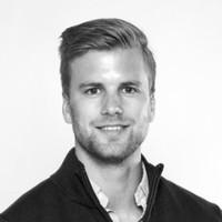 Petter Samuelsen