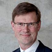Aksel Mjøs