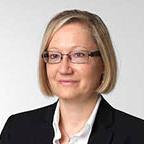 Birgitte Jöhncke