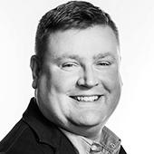 Stig Martin Fiskå