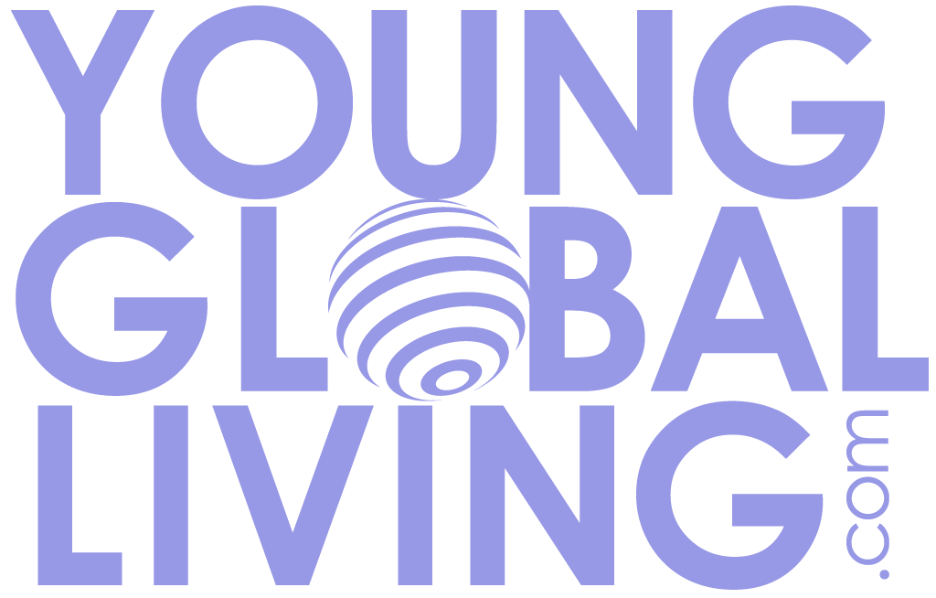 Young Global Living