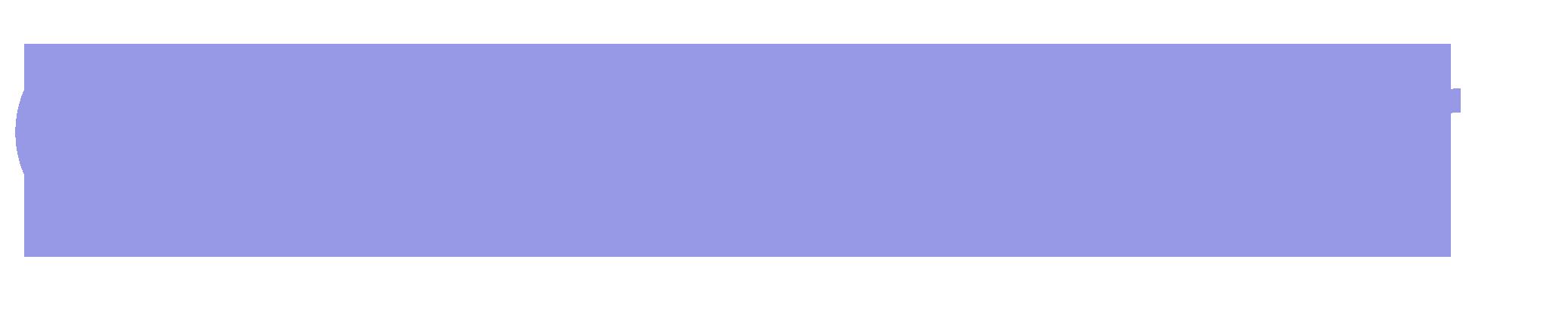 Jumbo Tiger