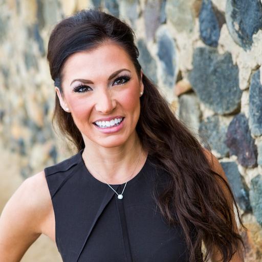 Dr. Melissa Minger
