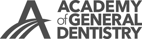 in association with the Academy of General Dentistry
