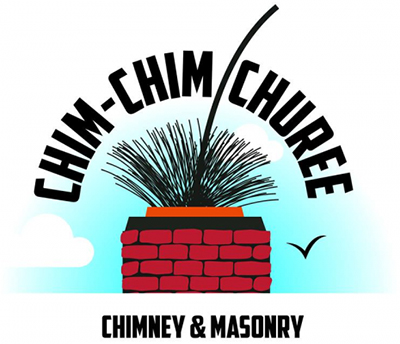 chim-chim churee chimney & masonry review