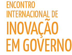 Encontro Internacional de Inovação em Governo
