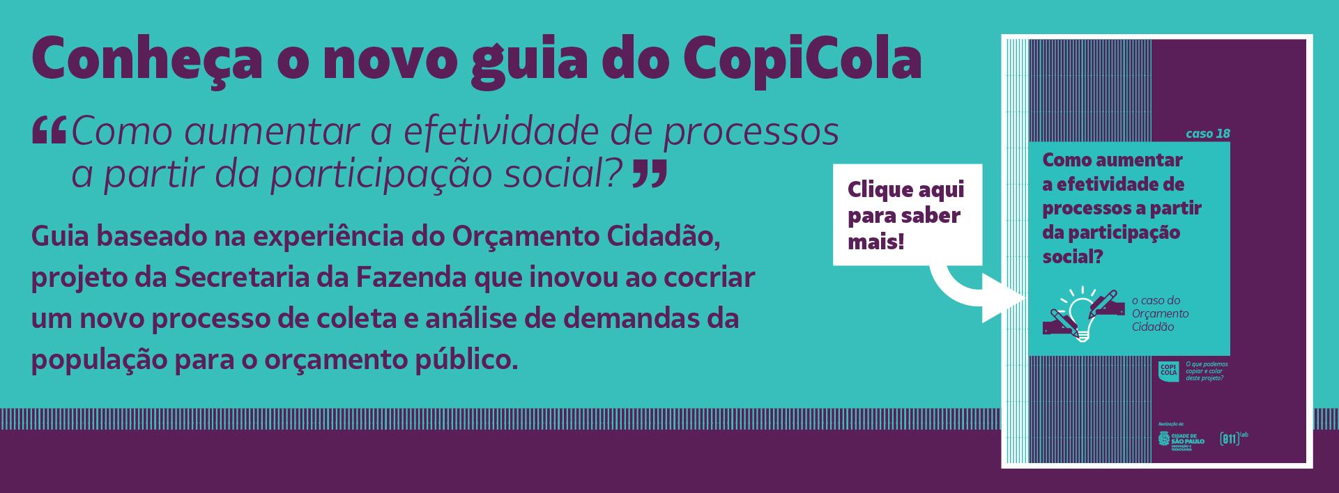 https://copicola.prefeitura.sp.gov.br/guias-publicados/orcamentocidadao