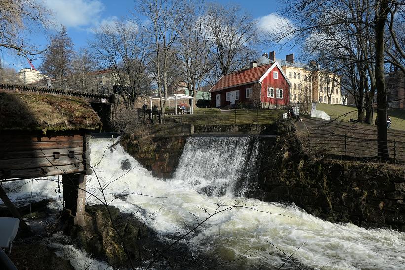 Historico rio Akerselva-001