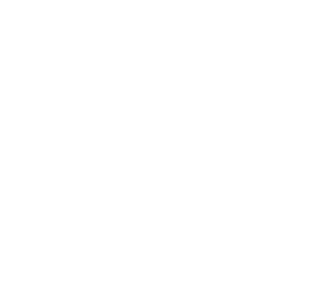 PUERTORICOSIGUE.org