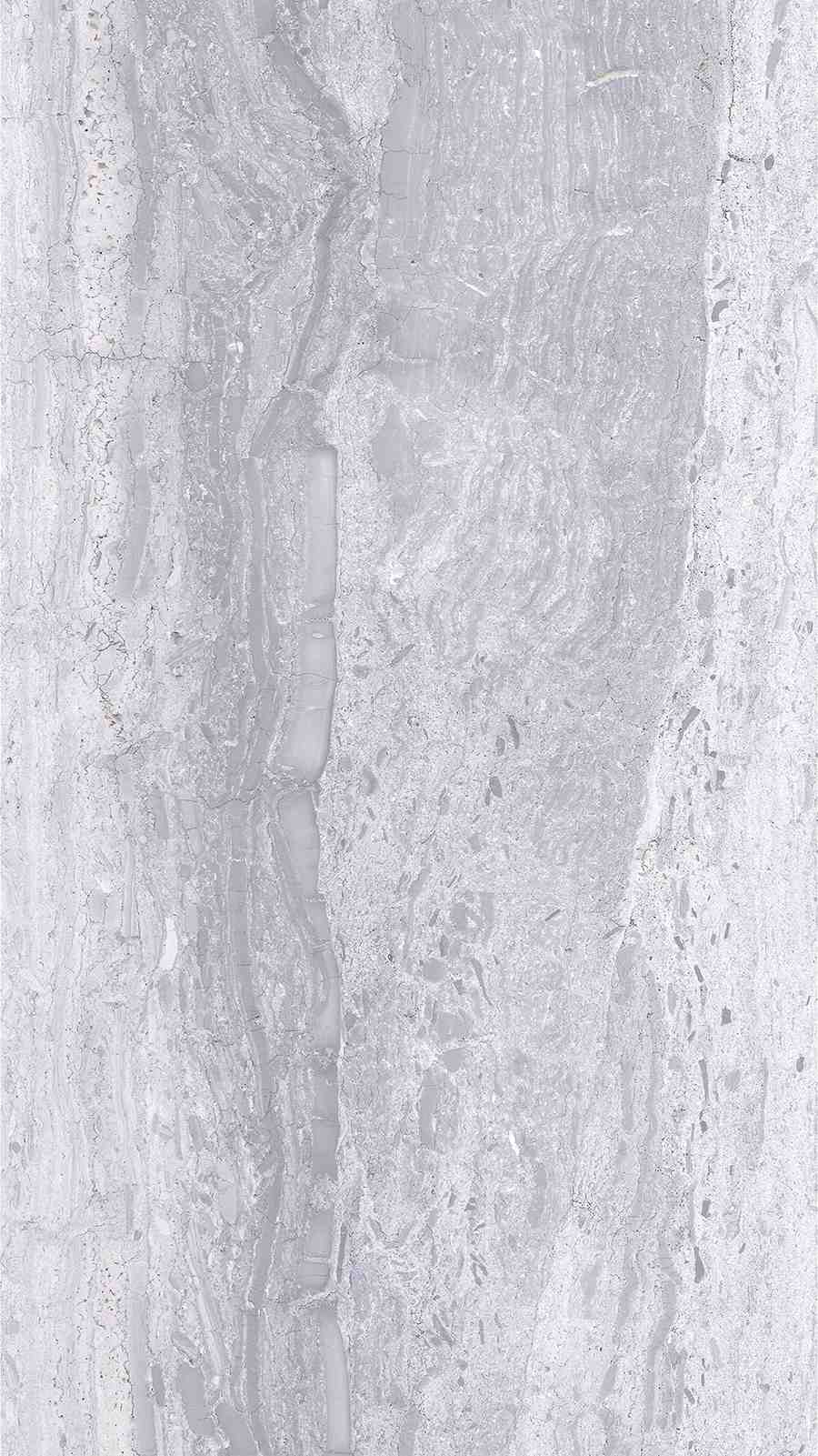 Woodgrain Silver