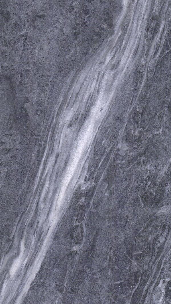 Italian Grey