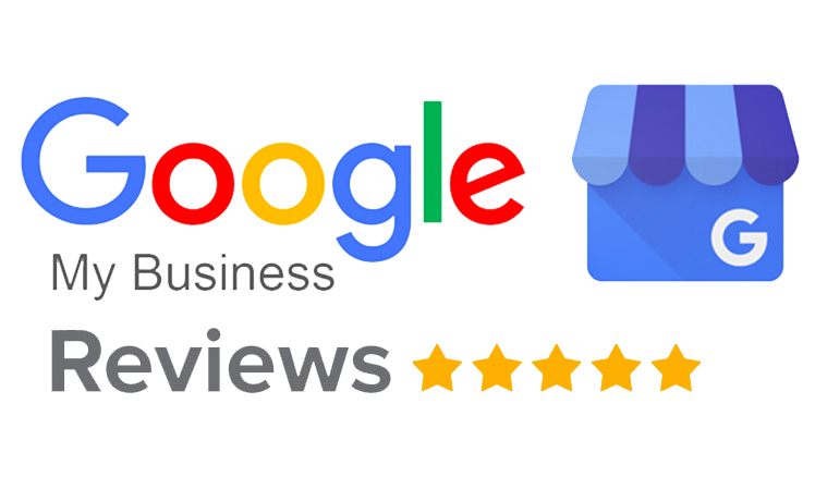 Google Review For Subfloor Ventilation North Shore