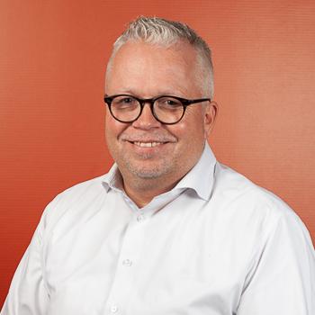 Pål Henriksen