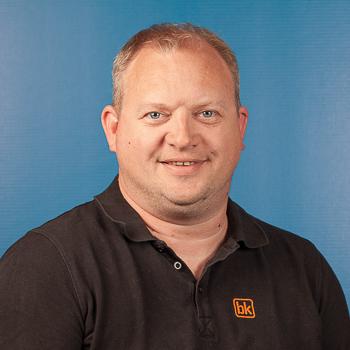 Tom Ivar Arntsen