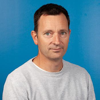 Jon Lønneberg