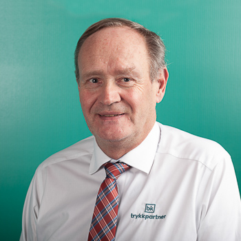 Leif Wennberg