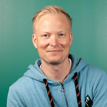 Bjørn Ivar Erlandsen