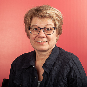 Kari Mette Kalland