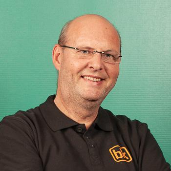 Robert Johanessen