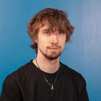 Christopher Riis-Christensen