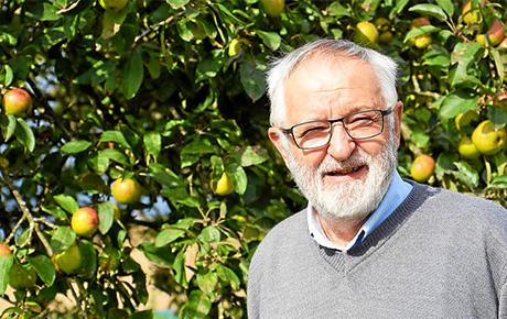 Hervé Guirriec