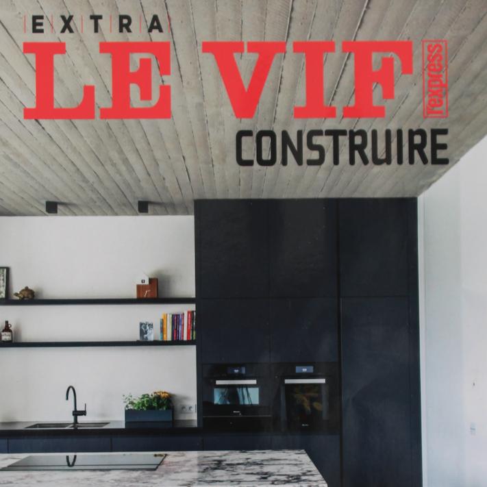 Vif-Extra-Construire - février 2019