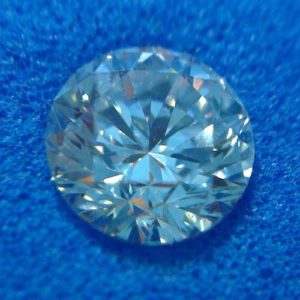 i want to find a really good diamond