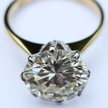 Remodelling-a-5ct-engagement-ring