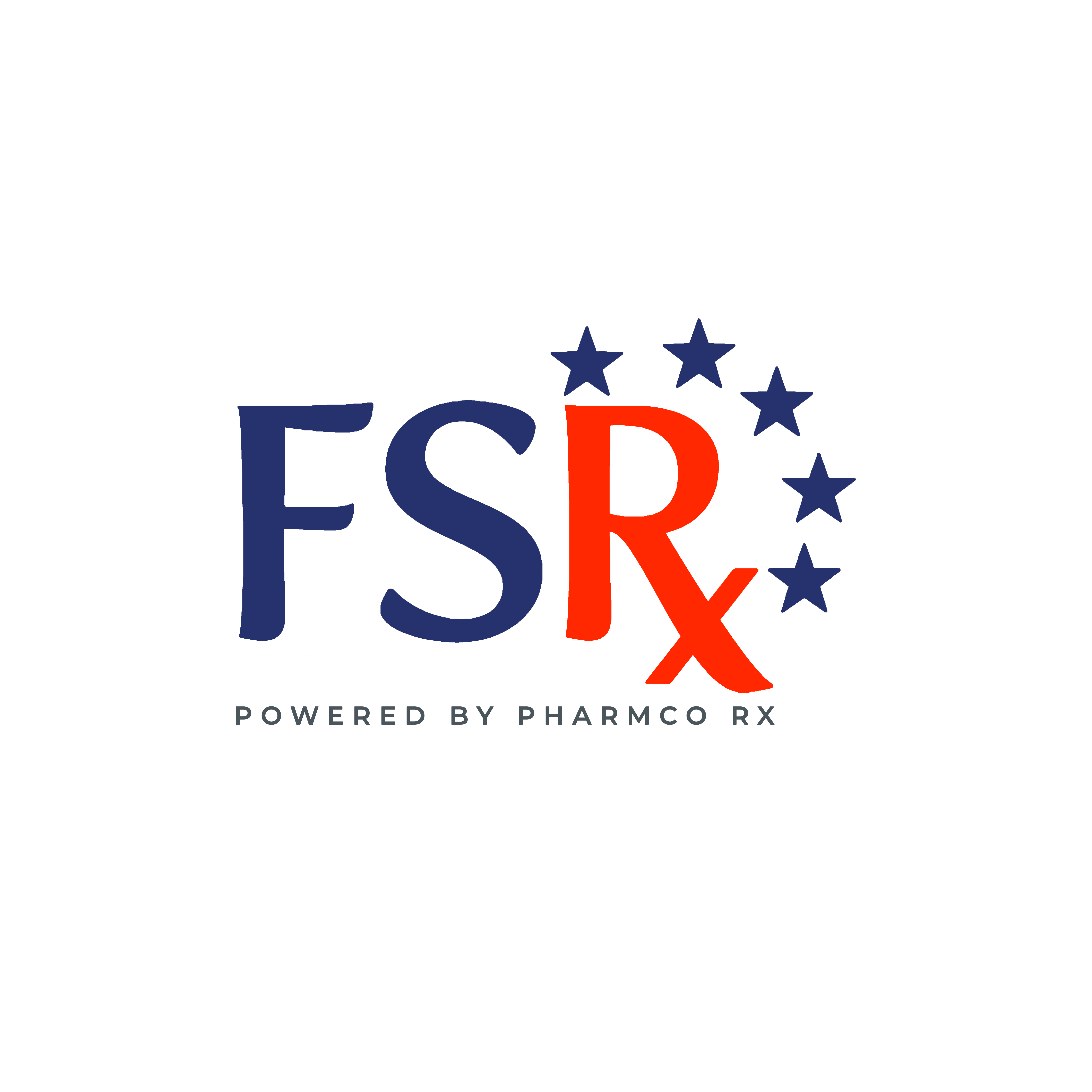 five-star-rx-pharmacy-logo