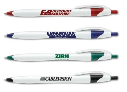 Stratus Classic Pen
