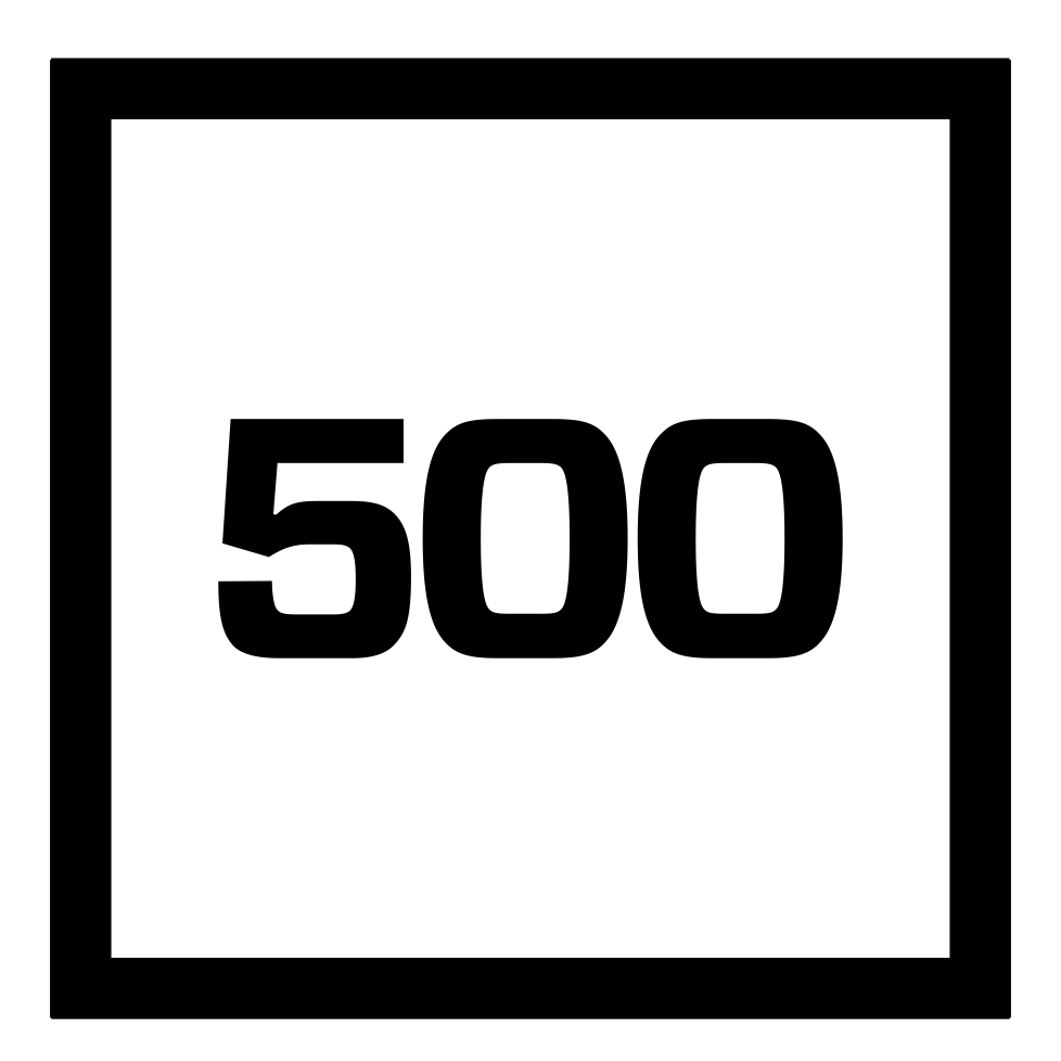 500_CoSell