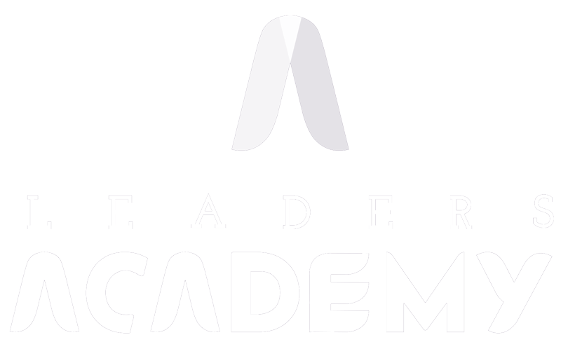 Leaders Academy Logo