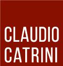 Claudio Catrini Logo