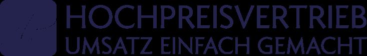 ap hochpreisvertrieb gmbh logo