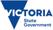 logo VIC Gov