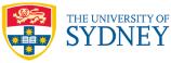 logo USYD