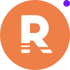 Roxhar Ltd