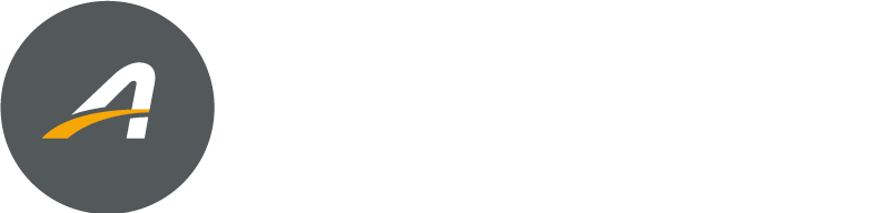 activeworks camp and class manager logo