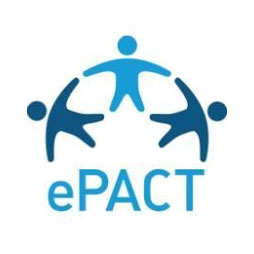 epact network logo