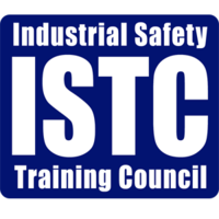 Industrial Safety Training Council