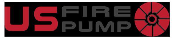 US Fire Pump