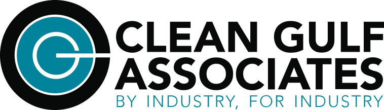 Clean Gulf Associates