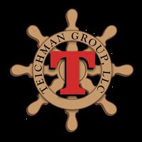 Teichman Group