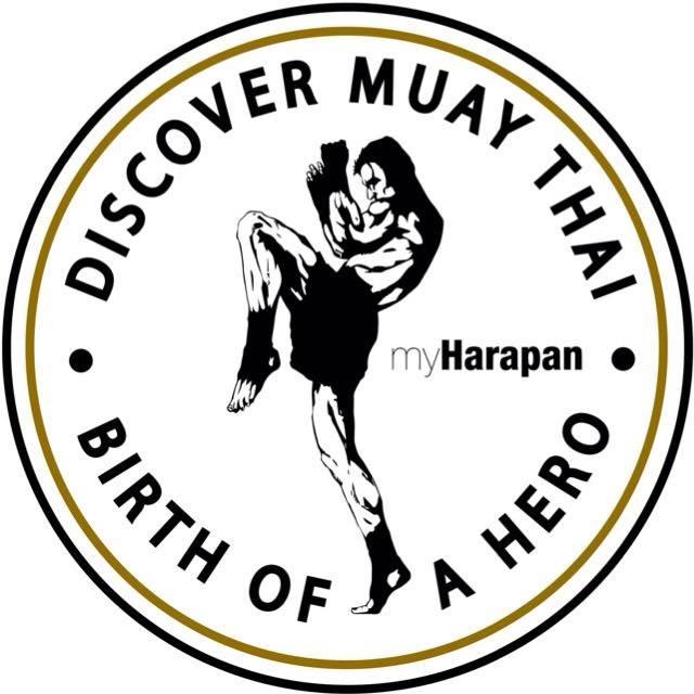 Discover Muaythai