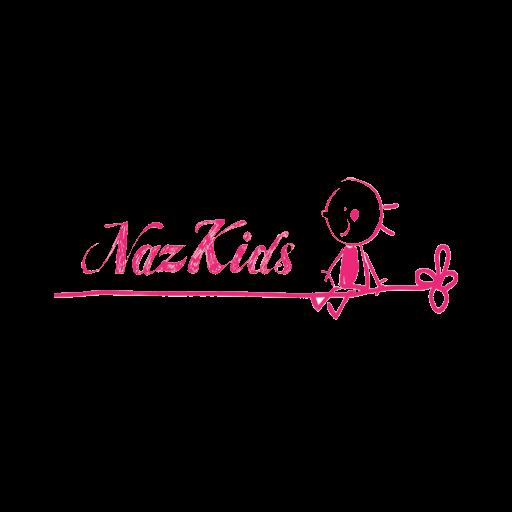 Naz Kids