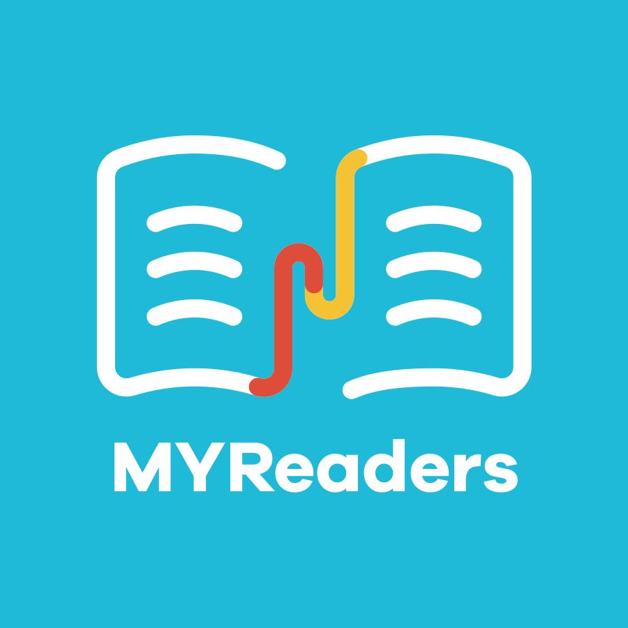 MYReaders