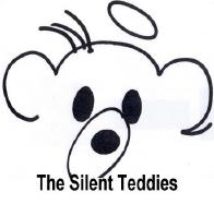 The Silent Teddies